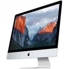 "Apple Imac 21.5"" 2013 Core i5  2.7Ghz - 8Gb Ram - 1TB Disk"