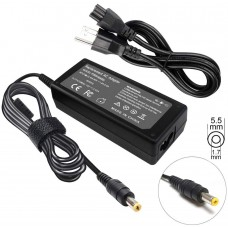 Acer Charger 90W - Compatible