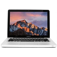 "Macbook Pro 13"" Core i5 2011 Used - Customizable"