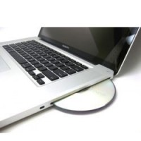 "Macbook Pro 13"" Core 2 Duo Used - Customizable"