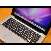 "Macbook Pro 13"" Core i5 Early 2012 (Not Retina) Used  - Customizable"