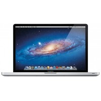 "Macbook Pro 13"" Core 2 Duo 4GB Ram 250GB Hard drive Used"