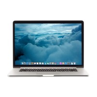 "Macbook Pro Retina Core i7 15"" 2014 A1398 2.2Ghz Used"