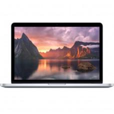 "Macbook Pro Retina Core i7 15"" 2014 A1398 2.8Ghz Used"