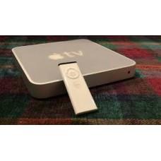 Apple TV 1st generation
