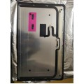 "LCD 21.5"" for iMac A1418 2012 2013 2014 LM215WF3-SDD1 SD D2 D3 D4 D5"