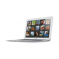 "Macbook Air 13"" Core i5 Model 2011"
