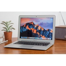 "Macbook Air 13"" Core i5 Model 2014"