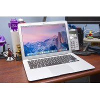 """Macbook Air 13"""" and 11"""" Core i5 - Used Many options available"""