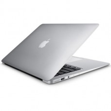 "Macbook Air 13"" Core i5 Model 2012"