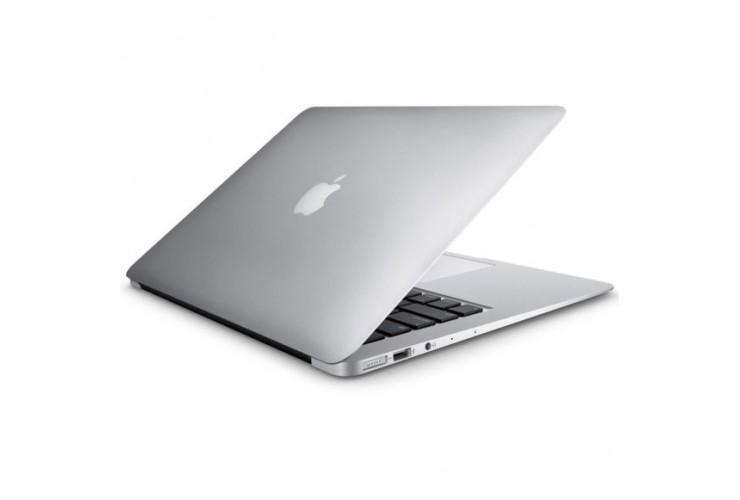 "Macbook Air 13"" Core i5 Model 2012"