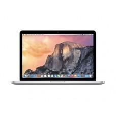 "Macbook Pro Retina Core i5 13"" Late 2012 A1425 Used"