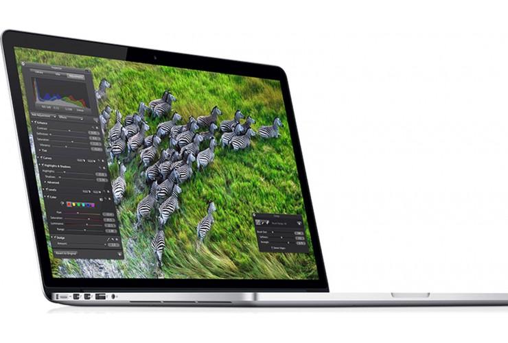 "Macbook Pro Retina 13"" Core i5 - Used Many options available"
