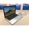 "Macbook Pro Retina Core i5 13"" Late 2013 A1502 Used"