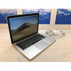 "Macbook Pro Retina Core i5 13"" Early 2012 - 2013 A1425 Used"