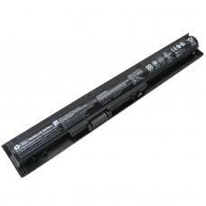 Laptop Battery HP 450 G3