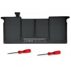 "Laptop Battery A1465 - A1370 2011 Macbook Air 11"" 2011 - 2015 A1406/A1495"