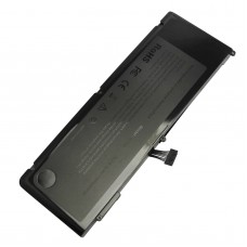"Laptop Battery A1382 Macbook Pro 15"" A1286 2011-2012"