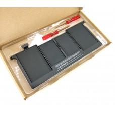 """Laptop Battery A1370 2010 Macbook Air 11""""  A1375"""