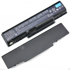 Laptop Battery Acer 5738 AS07A41