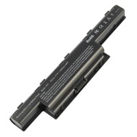 Laptop Battery Acer 5741 AS10D51