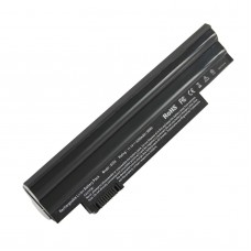 Laptop Battery Acer One D255