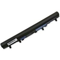 Laptop Battery Acer V5-431