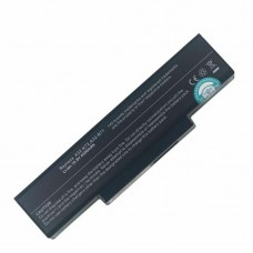 Laptop Battery Asus A32-K72
