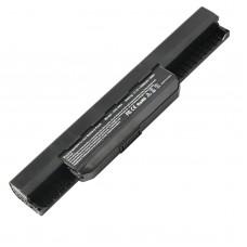 Laptop Battery Asus A32K53