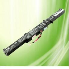 Laptop Battery Asus X751M