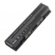 Laptop Battery Dell 1520