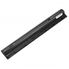 Laptop Battery Dell 3451