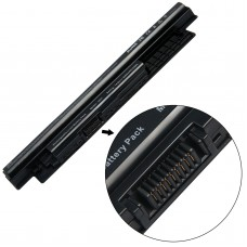Laptop Battery Dell 3521