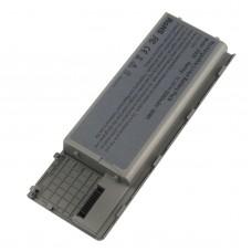 Laptop Battery Dell D620