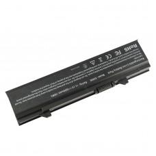 Laptop Battery Dell E5400 - E5500
