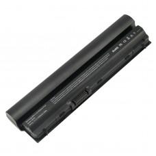 Laptop Battery Dell E6320