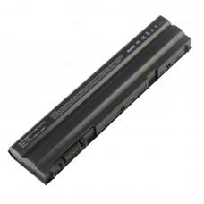 Laptop Battery Dell E6420