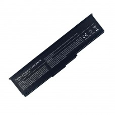 Laptop Battery Dell Inspiron 1420