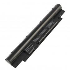 Laptop Battery Dell N411Z