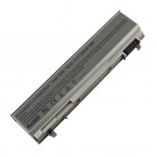 Laptop Battery Dell E6400