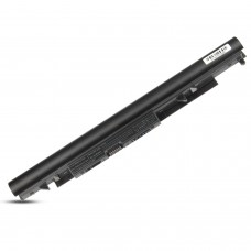 Laptop Battery Hp 15-B