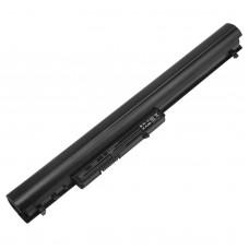 Laptop Battery HP HP LA04