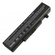 Laptop Battery Lenovo E430