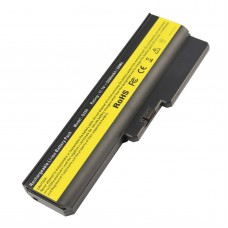 Laptop Battery Lenovo G550