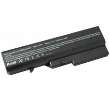 Laptop Battery Lenovo G570