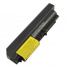 Laptop Battery Lenovo T400
