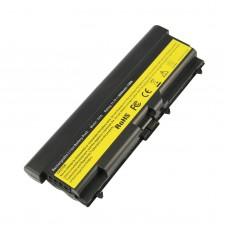 Laptop Battery Lenovo T410