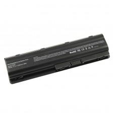 Laptop HP G62 Battery