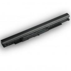 Laptop Battery HP 250