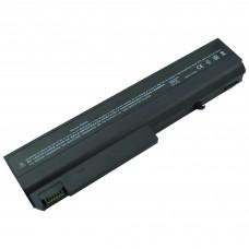 Laptop Battery HP NC6100
